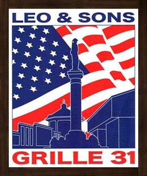 grille-31-logo-300x360