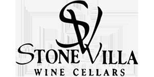 logo-stone-villa-300x150